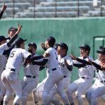 【東海地区】高校野球2018年夏の甲子園地方予選優勝予想一覧!甲子園出場校は?