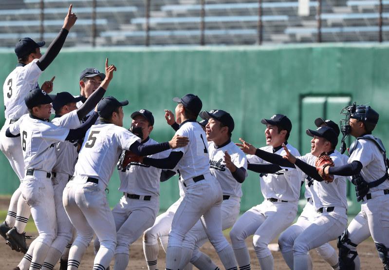 【東海地区】高校野球2018年夏の甲子園地方予選優勝予想一覧 ...