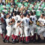 【近畿地区】高校野球2018年夏の甲子園地方予選優勝予想一覧!甲子園出場校は?
