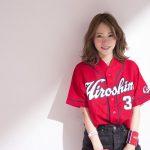 野球初心者女子の為の野球観戦講座!チケット購入方法・必須アイテム・服装、ポイントは?