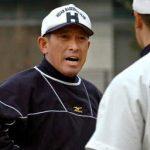 龍谷大平安高校野球部 2018夏の甲子園メンバー!注目選手や監督についても
