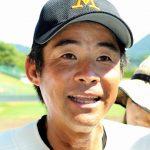 丸亀城西高校野球部 2018夏の甲子園メンバー!注目選手や監督についても