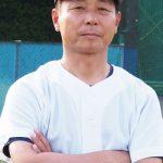 土浦日大高校野球部 2018夏の甲子園メンバー!注目選手や監督についても