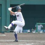 太田椋(天理)坂本二世のドラフト候補の通算本塁打やスカウト評価、家族や彼女についても!