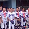 愛工大名電高校野球部 2018夏の甲子園メンバー!注目選手や監督についても