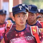【高校野球】2018夏の甲子園 イケメン球児まとめ
