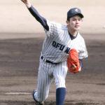 2019北海道日本ハムファイターズのドラフト指名選手を大予想!日本ハムのドラフト1位は誰だ?