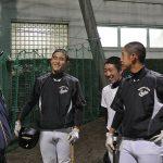 佐久長聖高校野球部 2018夏の甲子園メンバー!注目選手や監督についても
