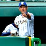 健大高崎高校野球部2018メンバー!注目選手や監督についても