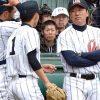 浦和学院高校野球部 2018夏の甲子園メンバー!注目選手や監督についても