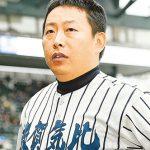 敦賀気比高校野球部 2018夏の甲子園メンバー!注目選手や監督についても