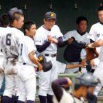 佐賀商業高校野球部 2018夏の甲子園メンバー!注目選手や監督についても