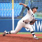 2018ドラフト会議!横浜DeNAベイスターズ今年の指名選手を大予想!