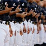 U-18野球高校日本代表2018侍ジャパン日程と組み合わせ!ネット中継や地上波放送予定も