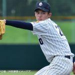 高校野球&甲子園注目選手の3年生!2019年ドラフト候補は誰だ?
