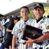 愛産大三河高校野球部 2018夏の甲子園メンバー!注目選手や監督についても