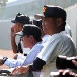 高知商業高校野球部 2018夏の甲子園メンバー!注目選手や監督についても