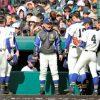 奈良大付高校野球部 2018夏の甲子園メンバー!注目選手や監督についても