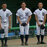 常葉大菊川高校野球部 2018夏の甲子園メンバー!注目選手や監督についても