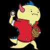 高校野球・福井国体2018の日程や出場校対戦組み合わせ、ネット中継視聴方法は?