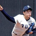 2018ドラフト会議!阪神タイガース今年の指名選手を大予想!