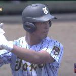 高校野球&甲子園注目選手のスーパー2年生!2020年ドラフト候補は誰だ?
