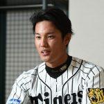 2019阪神タイガースのイケメンランキング!トップ10は誰だ?【若手中心】