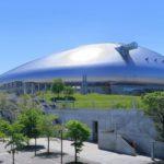 日本ハムファイターズの新球場移転はいつ?札幌ドームから出る理由はなぜ?