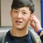 吉田輝星(日本ハム)ドラフト1位ルーキーの一軍昇格はいつ?二軍成績や特徴や球種、家族や彼女についても!
