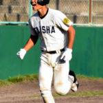 【島根・鳥取・山口】2019夏の甲子園出場校予想!試合結果まとめ【随時更新】