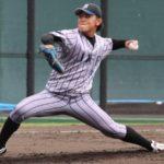 2019阪神タイガースのドラフト指名選手を大予想!阪神のドラフト1位は誰だ?