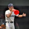 2019広島商業高校野球部メンバー!注目選手や荒谷忠勝監督の実績や手腕についても