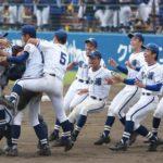 2019霞ヶ浦高校野球部メンバー!注目選手や高橋祐二監督の実績や手腕についても