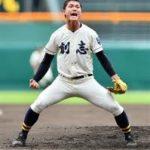 2019広島東洋カープのドラフト指名選手を大予想!広島のドラフト1位は誰だ?