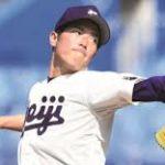 2019横浜DeNAベイスターズのドラフト指名選手を大予想!横浜のドラフト1位は誰だ?