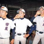 2020帯広農業高校野球部メンバー!選出理由や前田康晴監督の実績や手腕は?
