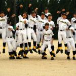 2020平田高校高校野球部メンバー!選出理由や植田悟監督の実績や手腕は?
