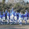 2020磐城高校野球部メンバー!選出理由や木村保監督の実績や手腕は?
